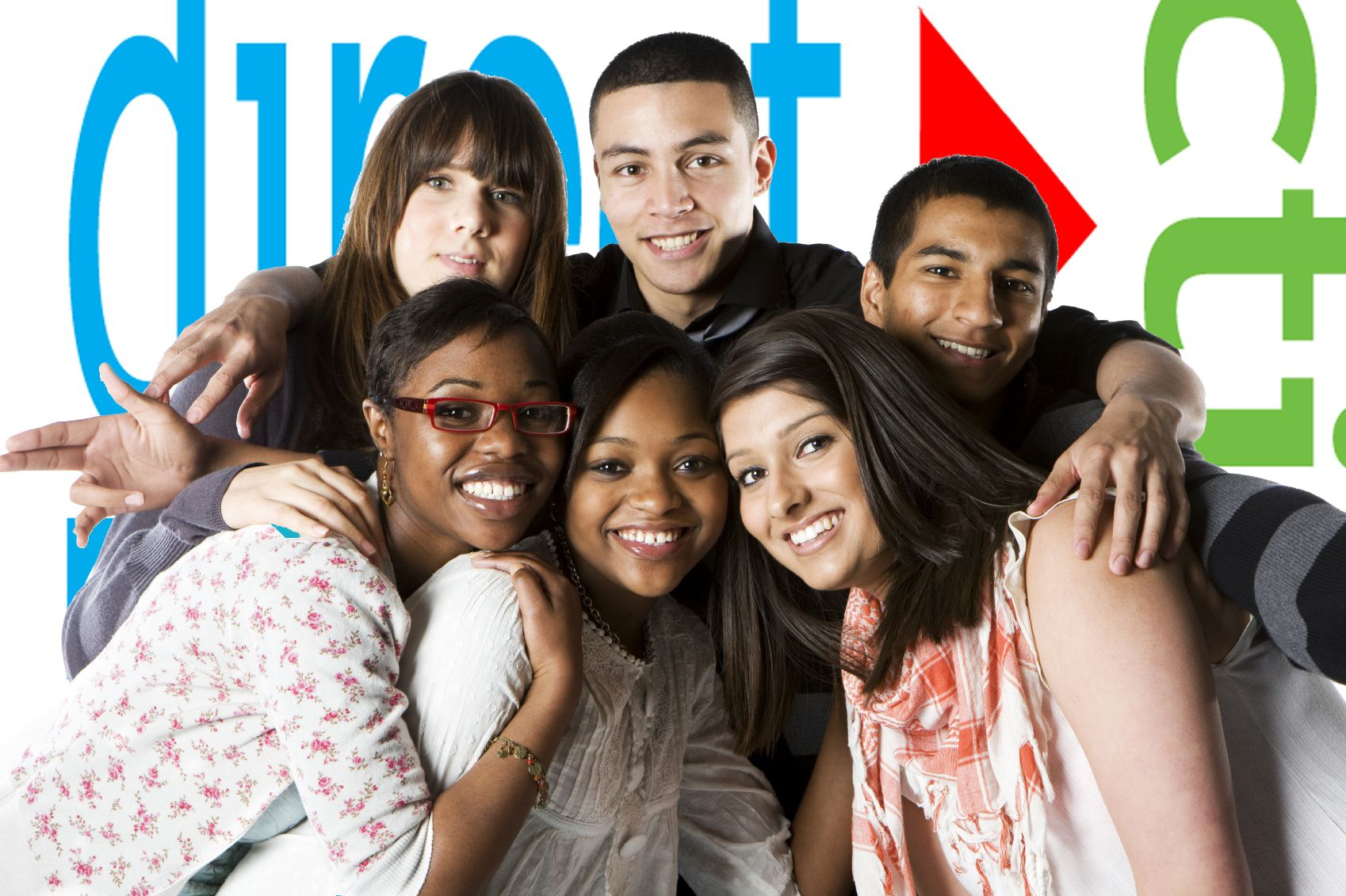 Christian interracial dating kostenlos