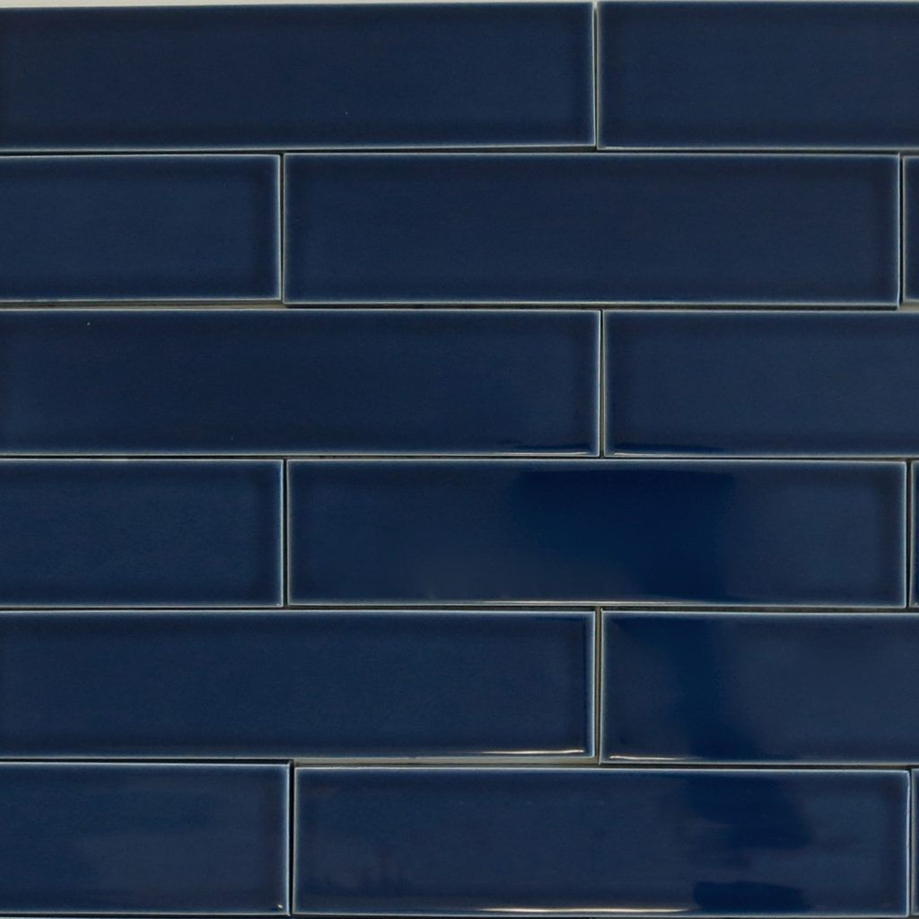 Navy Blue Ceramic Floor Tiles   http://nextsoft21.com   Pinterest ...