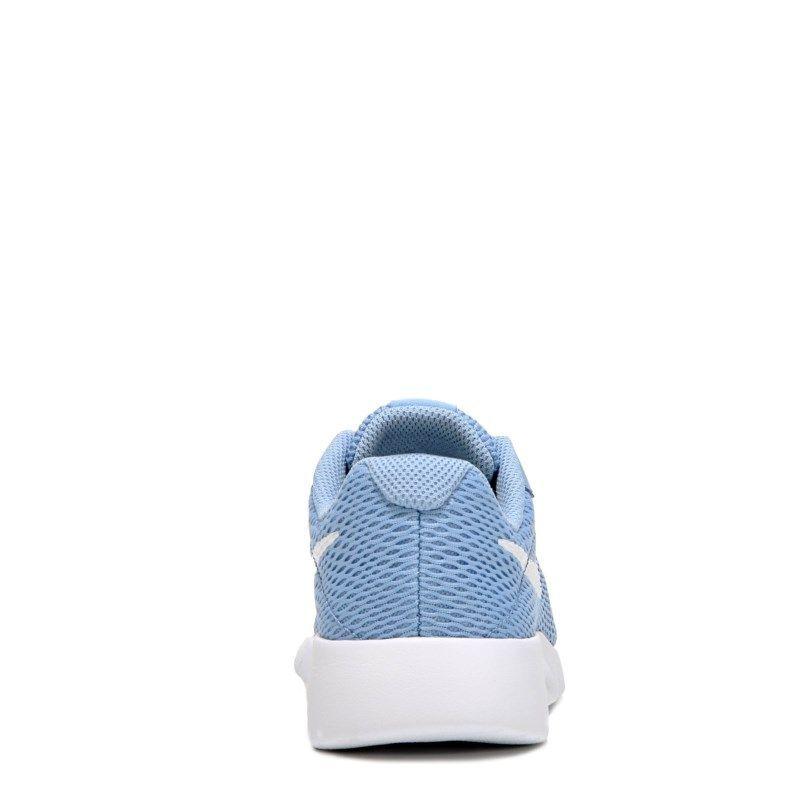 hot sales dc433 4793a Turnschuhe Looks, Klassische Turnschuhe, Nike Kinder, Elegante Schuhe,  Laufschuhe, Blau Und