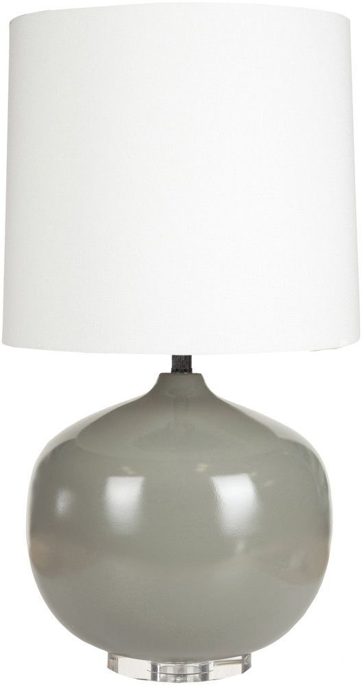 Austin table lamp products pinterest products austin table lamp aloadofball Gallery
