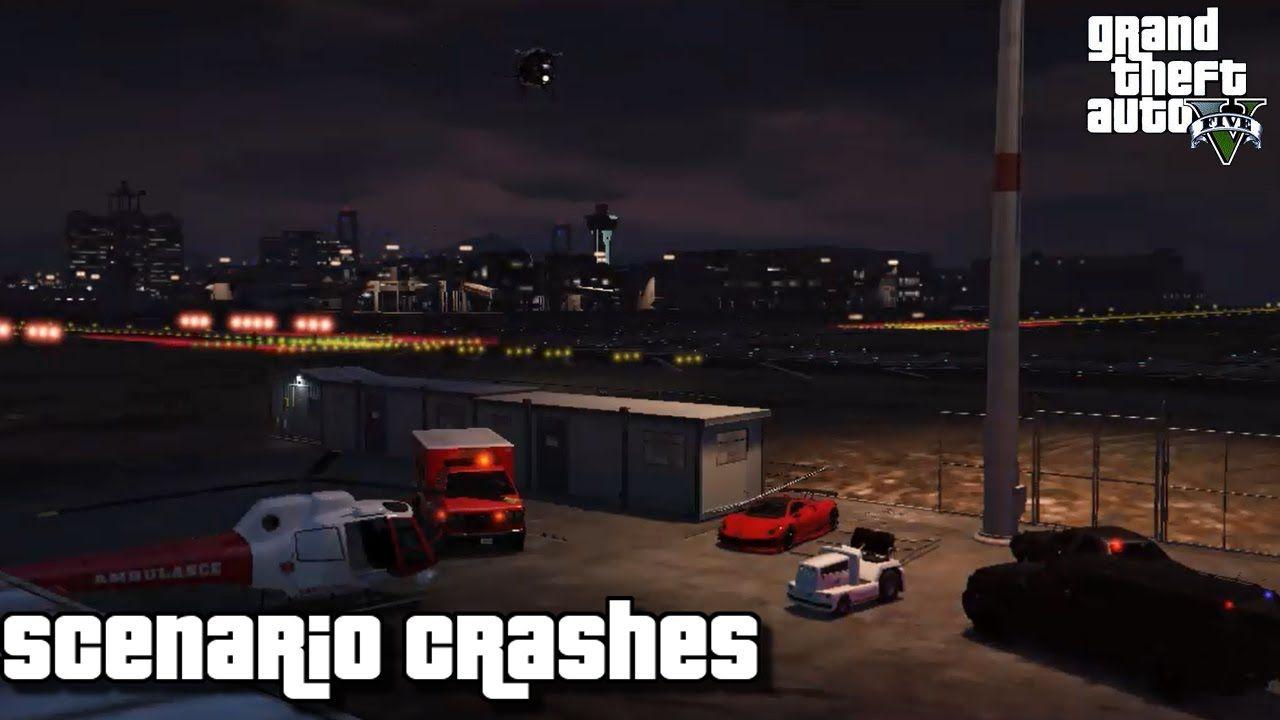 GTAVcrashes2 #GrandTheftAutoV #GTAV #GTA5 #GrandTheftAuto #GTA #GTAOnline #GrandTheftAuto5 #PS4 #games