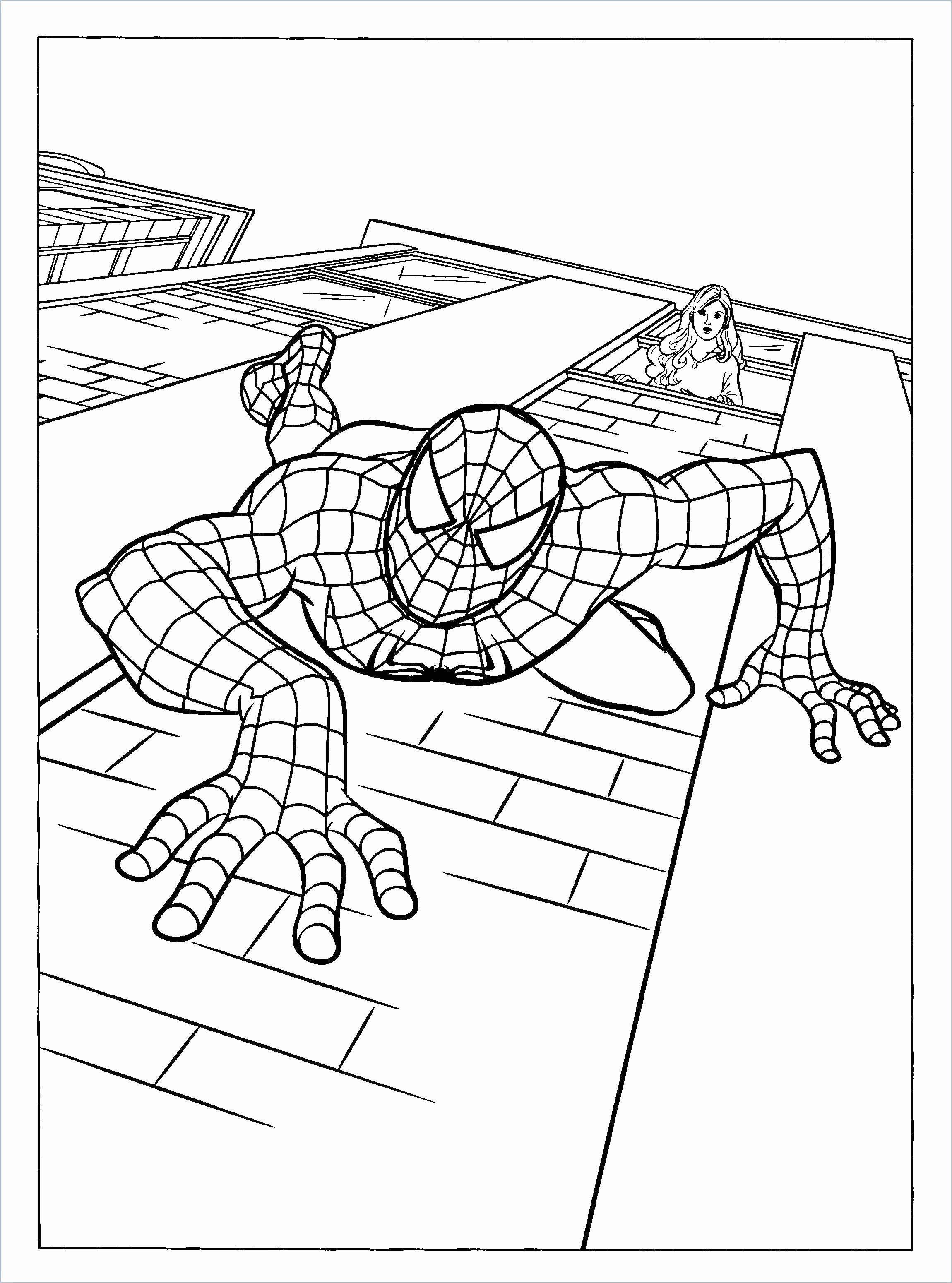 Pin By Naila Kiesha On 7 Geburtstag In 2020 Spiderman Coloring Superman Coloring Pages Superhero Coloring Pages