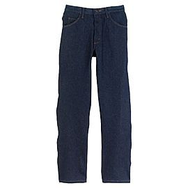 c28943dafc5 Rustler Men's Indigo Boot Cut Jean at Kmart.com--Em Rustlers is my fave,  theyv been in style since the 80s, thats the way I like it
