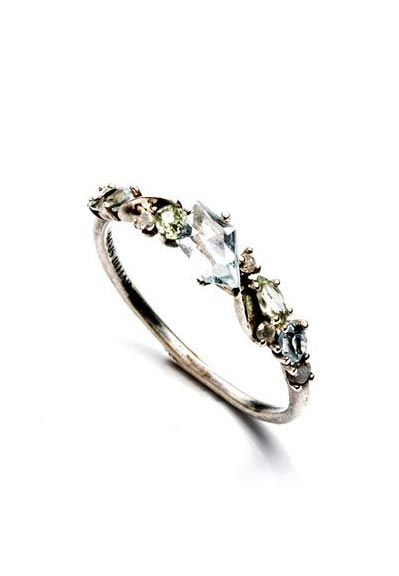 engagement elizabeth carat custom pictured how to save solitaire truth au your actually rings you round can customize whowhatwear ring octavia money