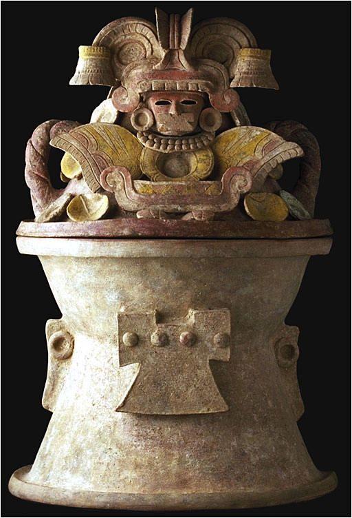 Teotihuacan Art Ancient Aztecs Teotihuacan Ancient Art