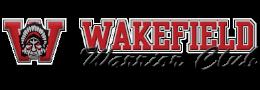 Bunty Thakkar-'01 Passes Away | Wakefield Warrior Club  donations to help the family ~