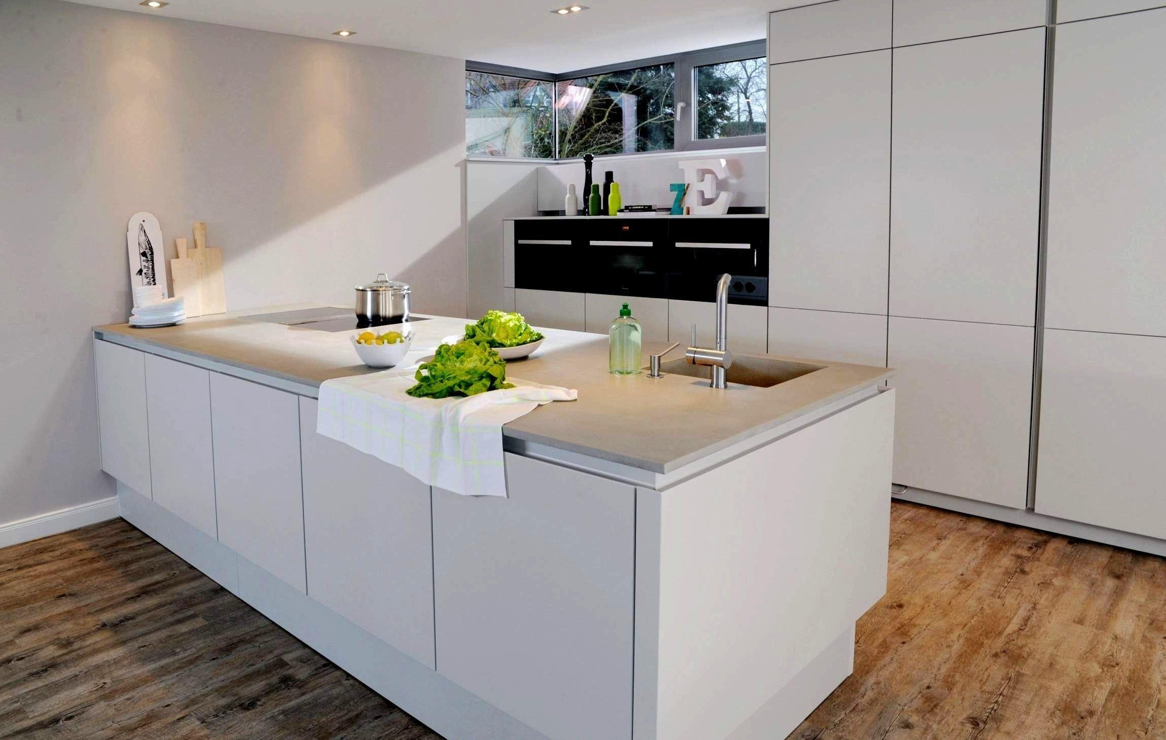 Arbeitsplatte Baumarkt Ikea Küche Ikea Küche Arbeitsplatte ...