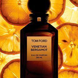 Tom Ford Venetian Bergamot Sephora Tom Ford Perfume Tom Ford