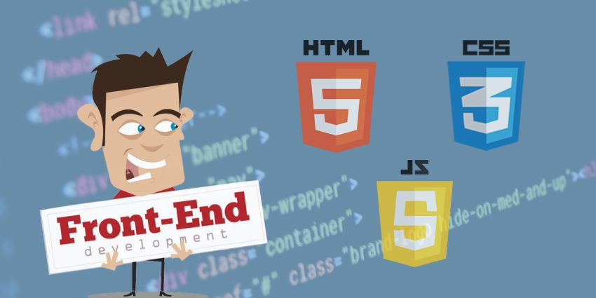 Front End Web Development Company In The Uk Web Design Websites Web Design Company Online Web Design