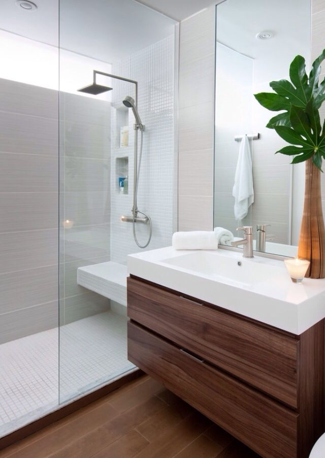 Unique The Bathroom Remodelling