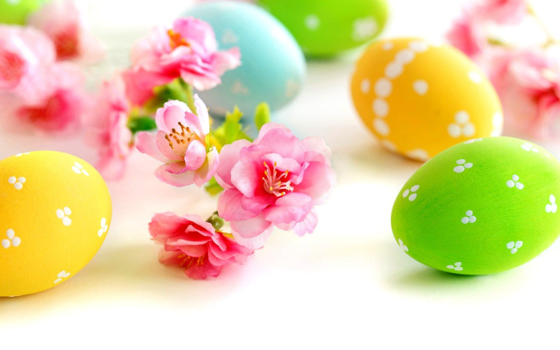 Happy Easter 2016 Images Quotes Pictures Messages Wishes Poems .