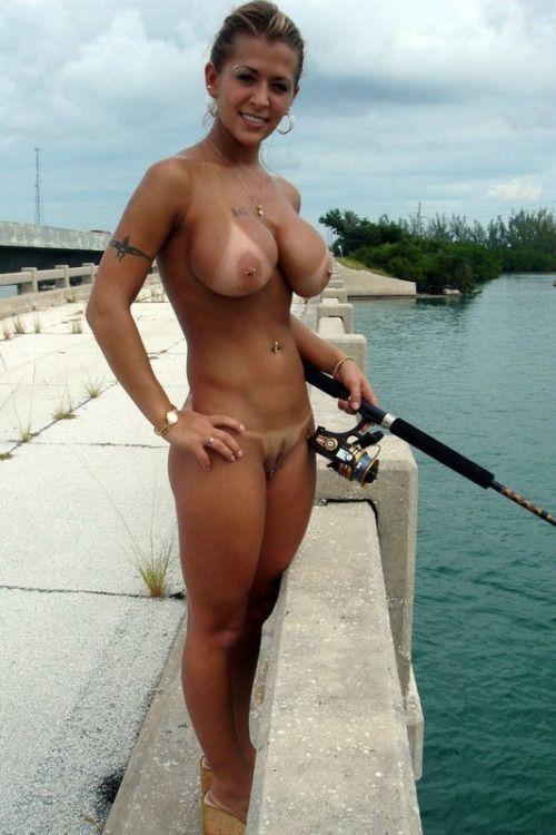 Latin women self shots naked