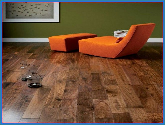 Cool Hardwood floors pictures read more on http://bjxszp.com/flooring/hardwood-floors-pictures-2/