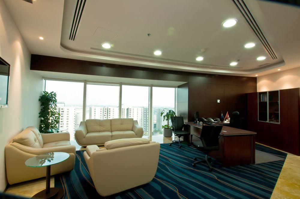 Md Office Interior Design Office Interior Design Office Cabin