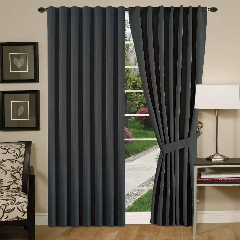 intended curtain for width pictures decorating ideas blackout in curtains design and throughout panels inch home