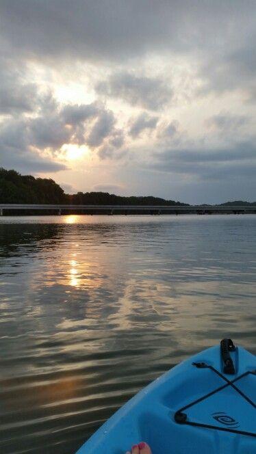 Lake Sidney Lanier | Georgia in 2019 | Lake life, Death
