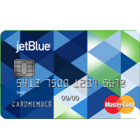 Best Airline Credit Cards Of 2016 The Simple Dollar