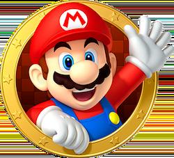 Los Mejores Juegos De Super Mario Bros Juegos Super Mario Dibujos De Mario Decoracion De Mario Bros