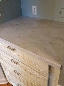 American Paint Company CeCe Caldwell Paint DIY Home Decorating Blog Home Decorating Ideas Chalk amp; Clay Paint