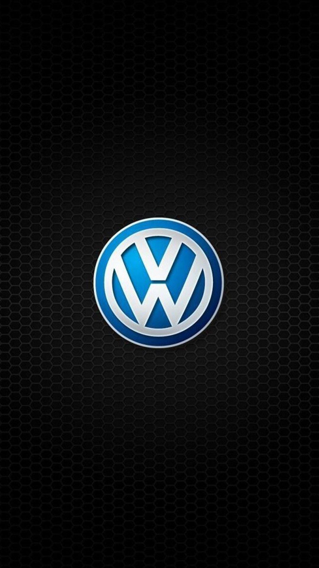 Logo Bmw Iphone Background > Flip Wallpapers > Download