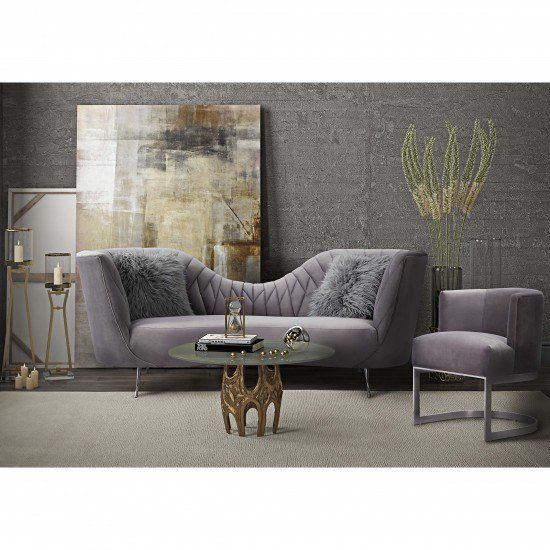 Elegant The Ultimate Sofa Buying Guide For Your House - Best of Buying A sofa Plan
