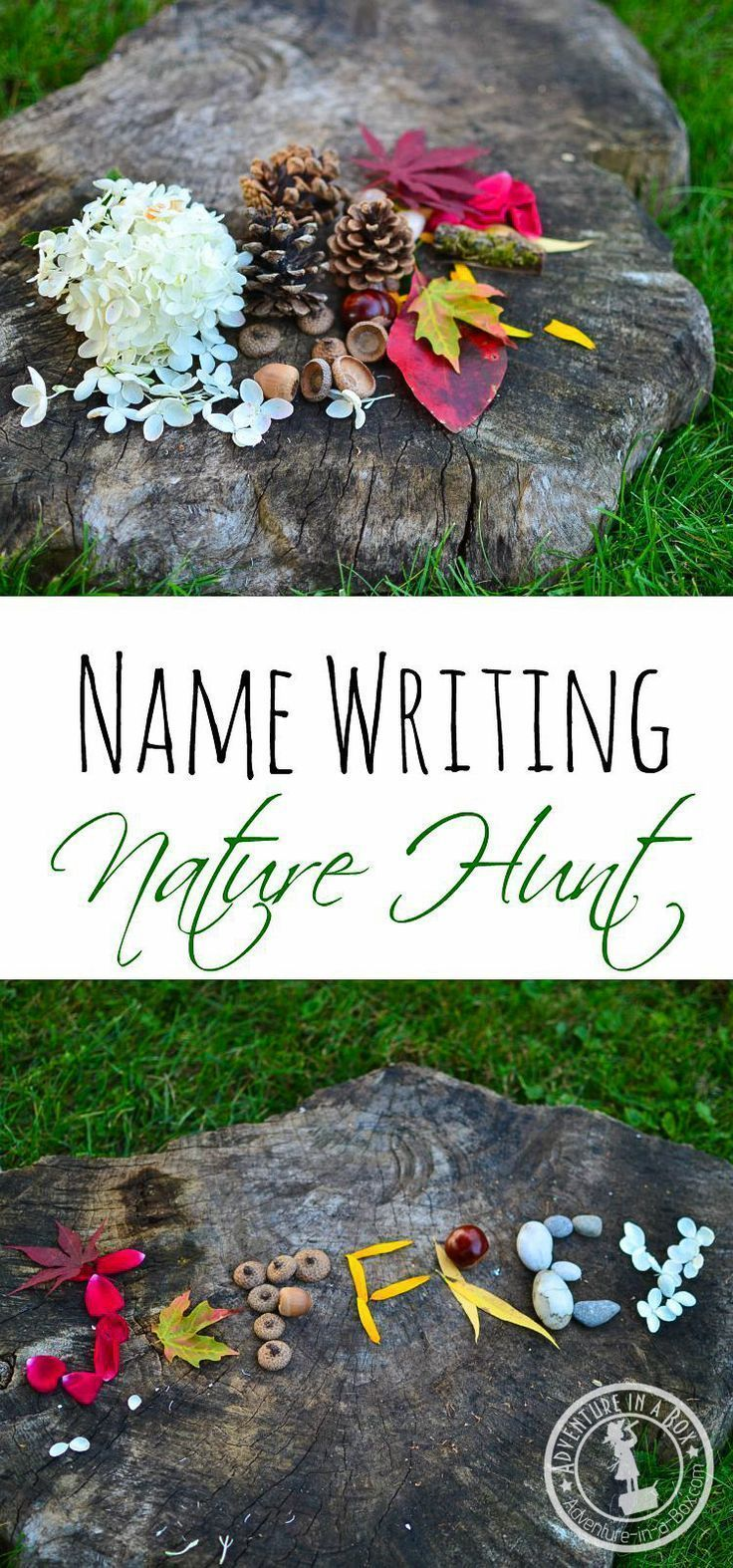 Best     Creative writing for kids ideas on Pinterest   Story     Pinterest    Really Clever Ways to Make Handwriting Practice Fun