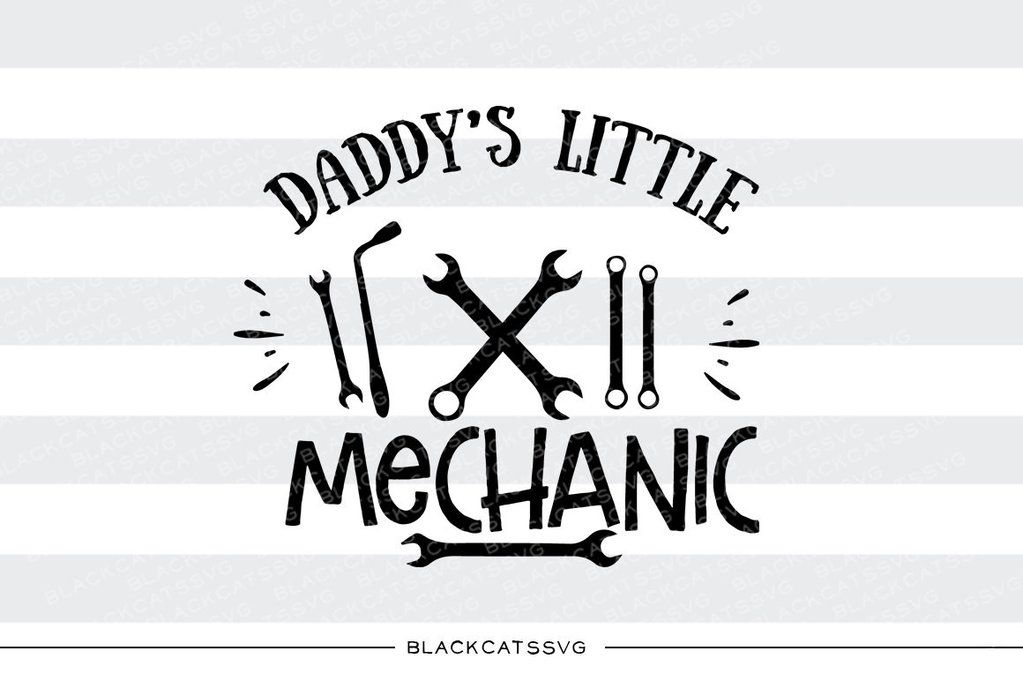 Aint no baby like the one I have SVG file Cutting File Clipart in Svg, Eps, Dxf, Png for Cricut & Silhouette