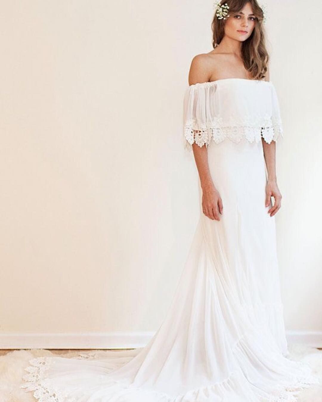 Bridal Salon In Orange County Ca Offering Wedding Gowns For The
