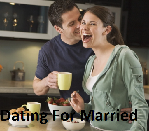 most used cheating dating site