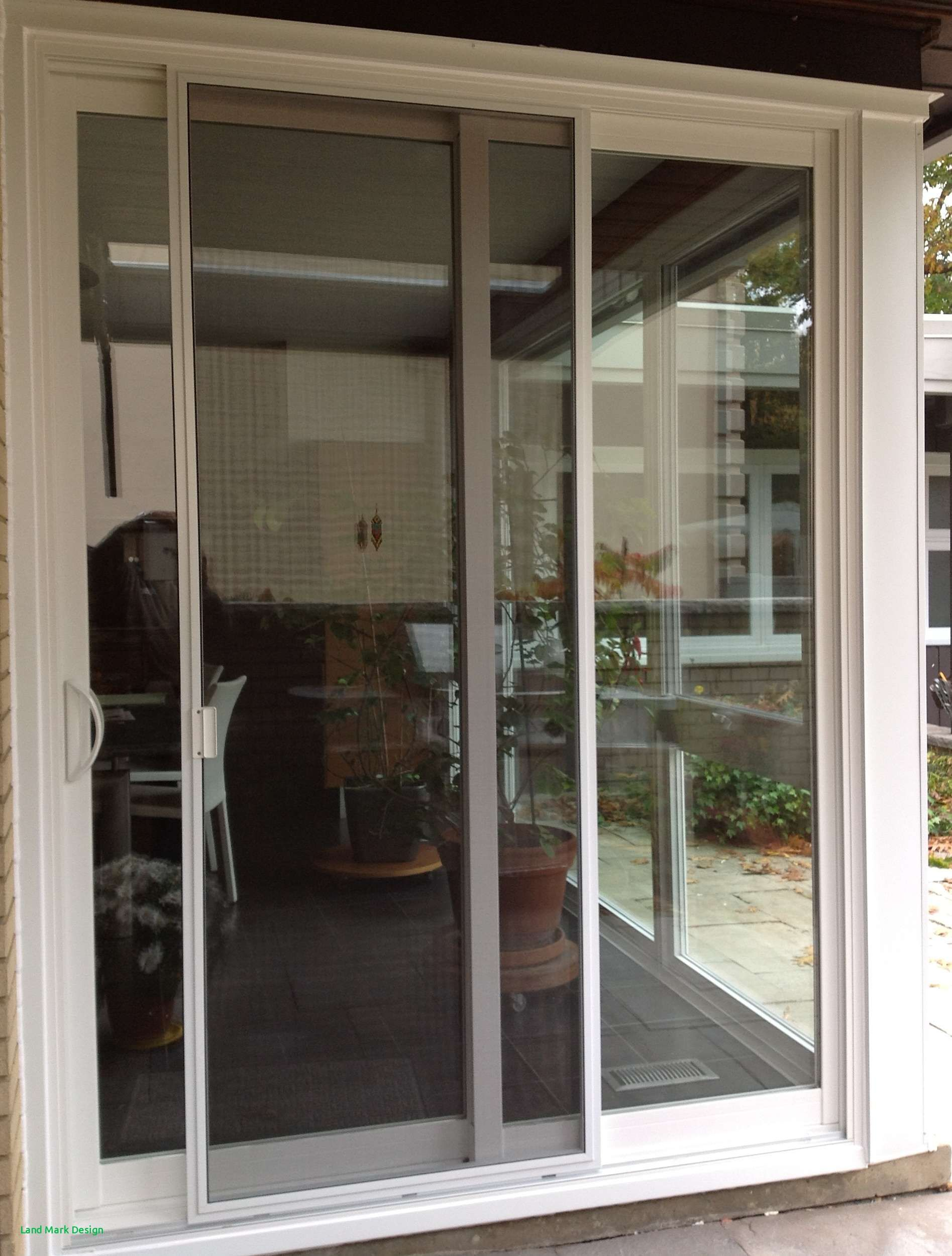 38+ Screen door home depot repair information