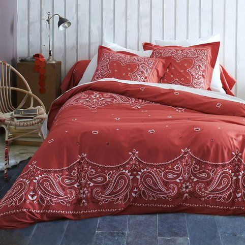 couette hiver 1 personne affordable housse de couette london personne couette une personne pas. Black Bedroom Furniture Sets. Home Design Ideas