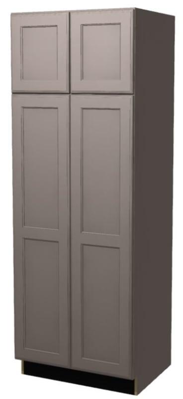 Best Essentials Ral Mp S All C U308424B Tall Pantry Cabinet 400 x 300