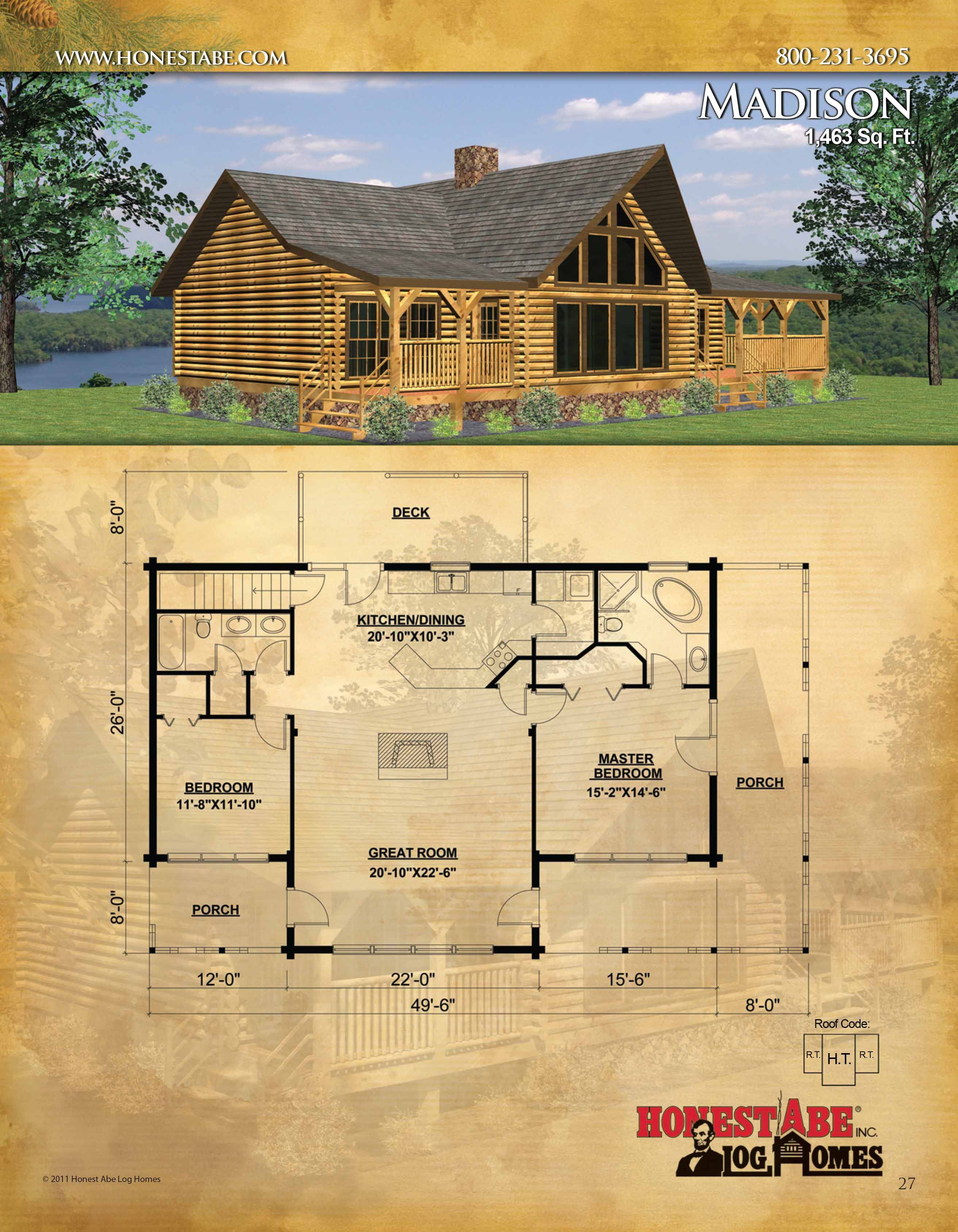 Browse Floor Plans For Our Custom Log Cabin Homes Cabin Homes Floor Plans Cabin House Plans