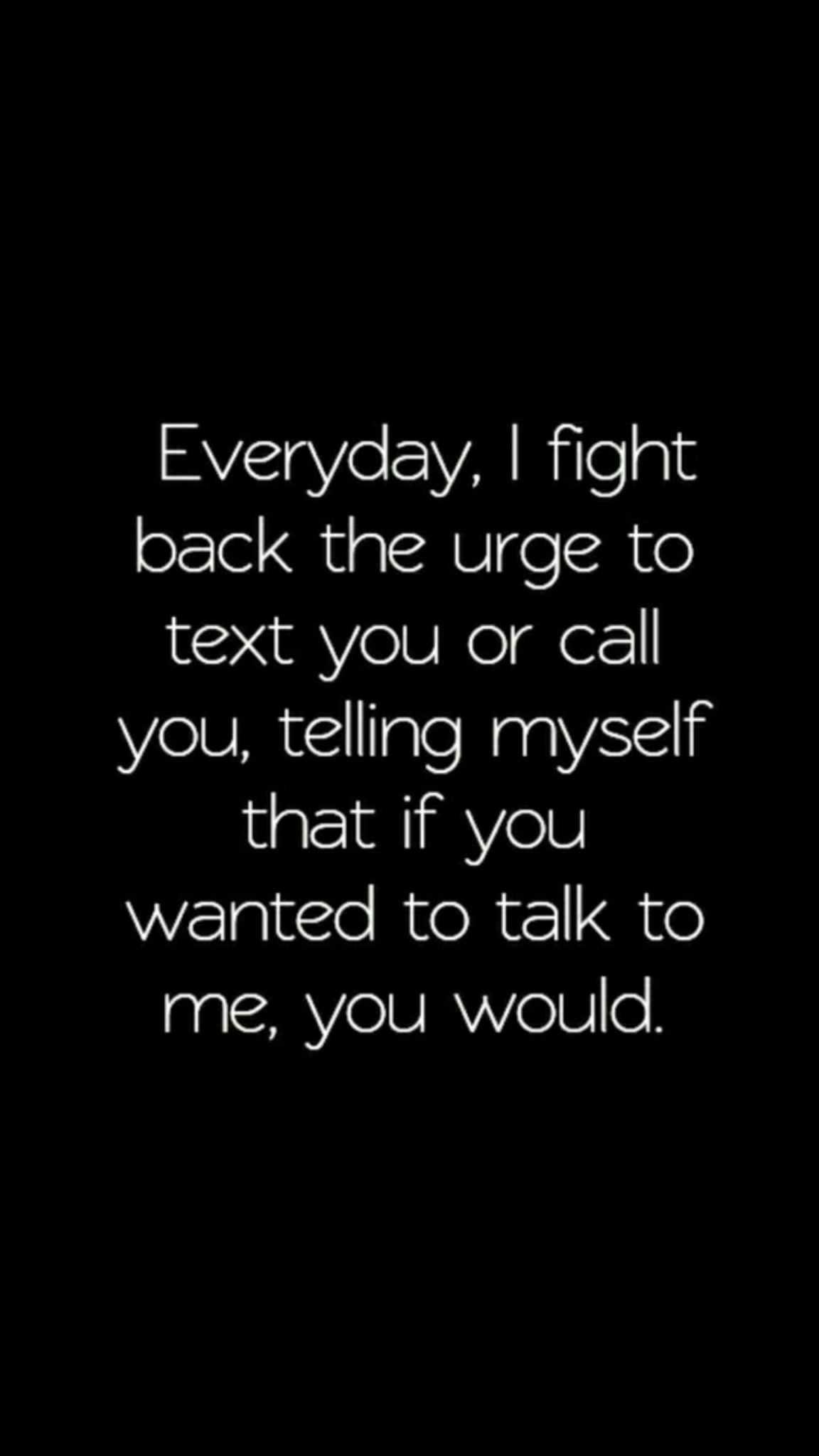 Sad Relationship Quotes Pin by Icrushalot Quote Gallery on Sad Relationship Quote Gallery  Sad Relationship Quotes