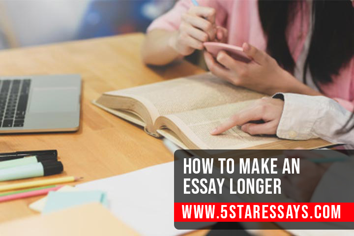 Pin On Essay Example Done By Professional Writers