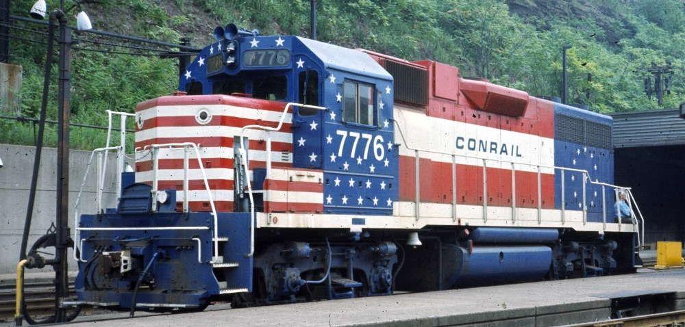 Freedom Train 7 3 17 Becomeanex