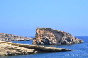 #Secret #Gozo