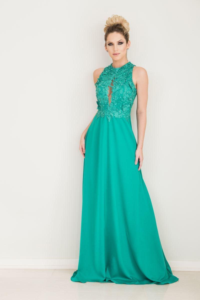 Camila siqueira vestidos pinterest prom vestidos and moda