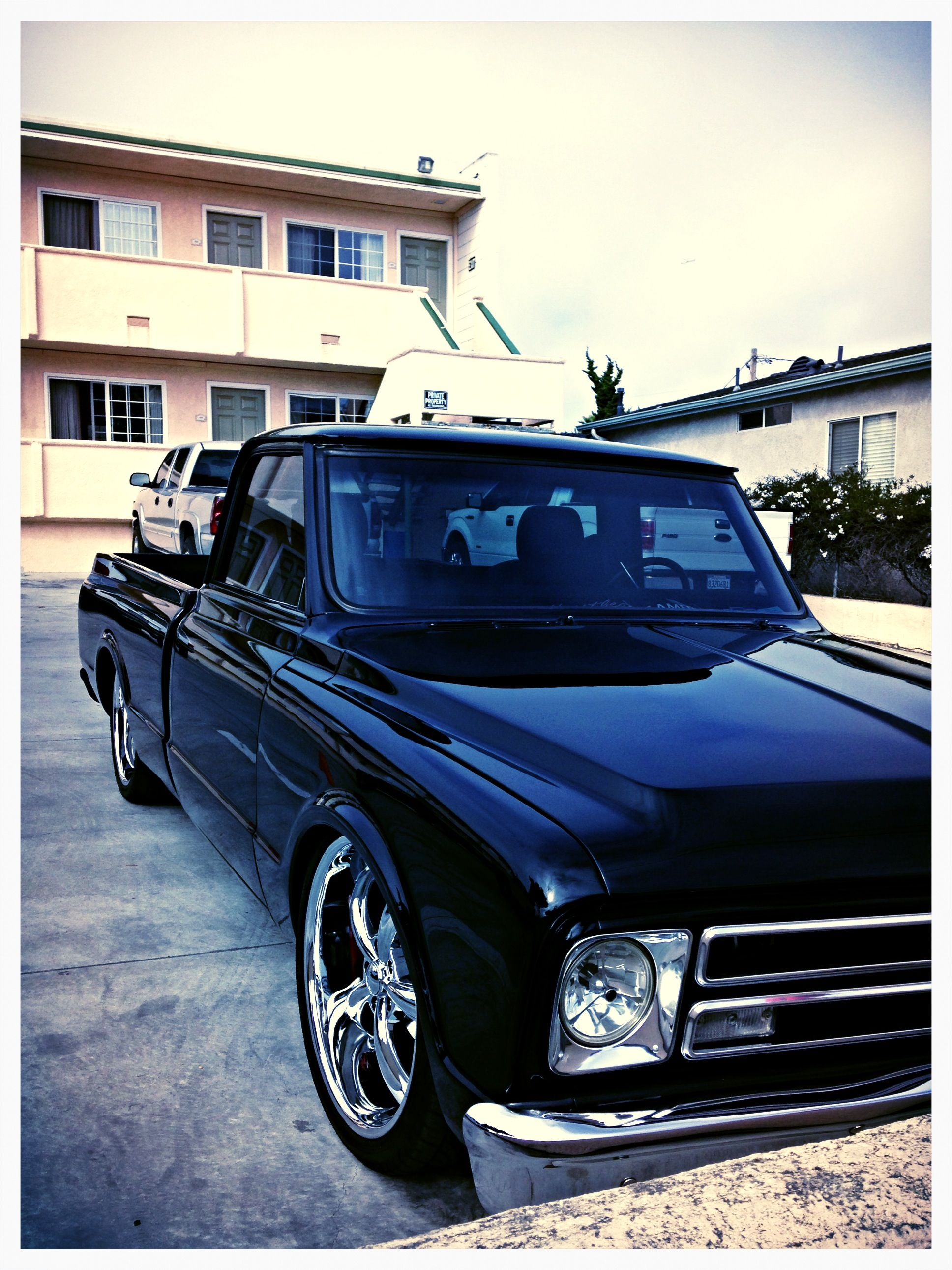 39 67 39 72 chevy c10 pick up bow ties gmc pinterest. Black Bedroom Furniture Sets. Home Design Ideas