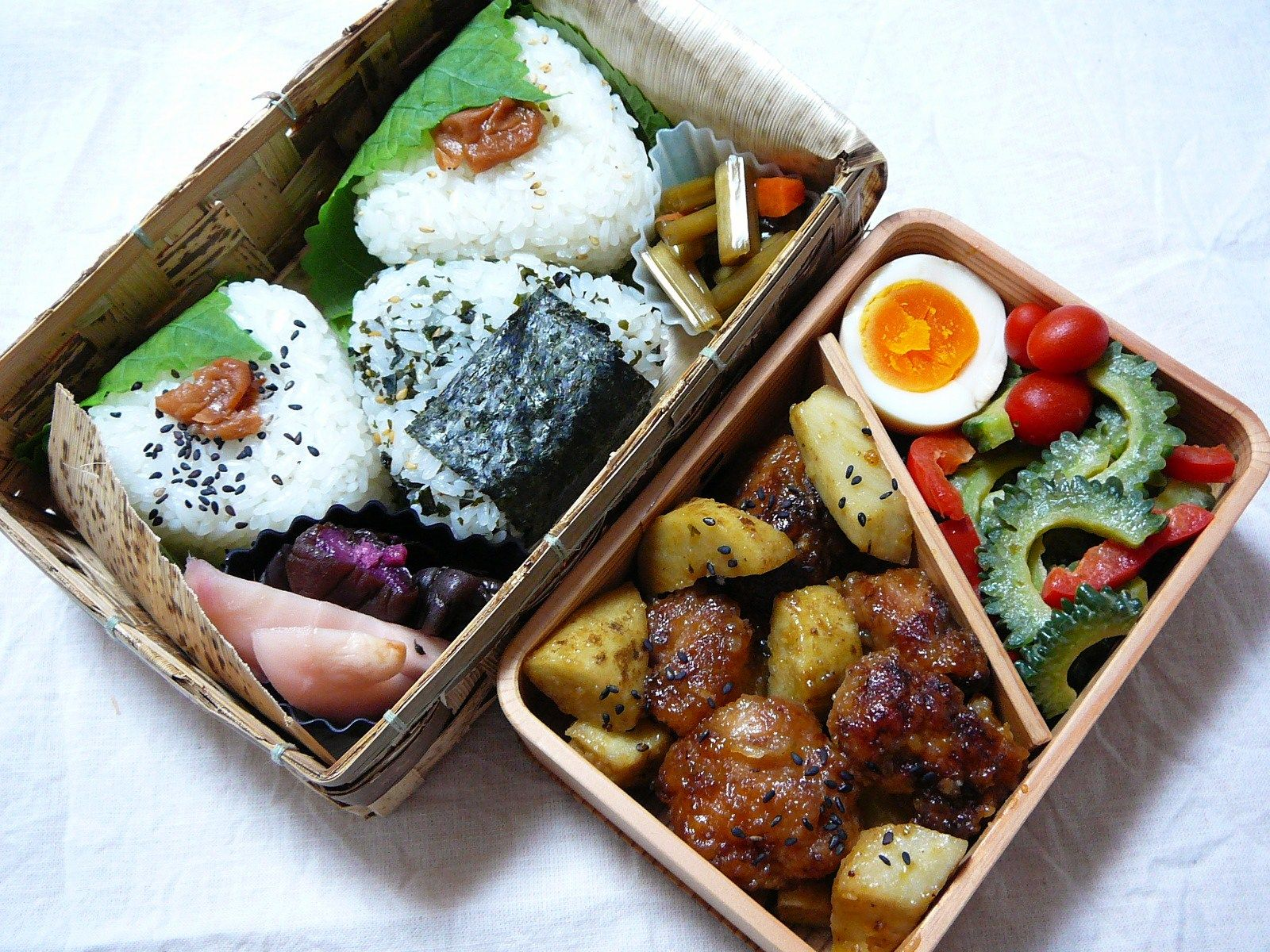 Empire Food Catering Pte Ltd Is One Of The Main Nea