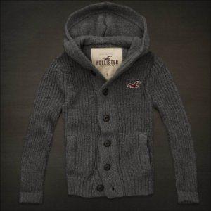Hollister Mens Sweater | Moda masculina, Roupas tumblr, Roupas