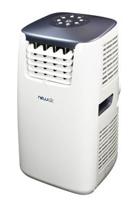 Best Portable Air Conditioner For Home Or Office Portable Air Conditioner Air Conditioner Portable Air Conditioner Heater