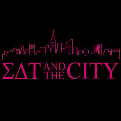 sex and the city recruitment