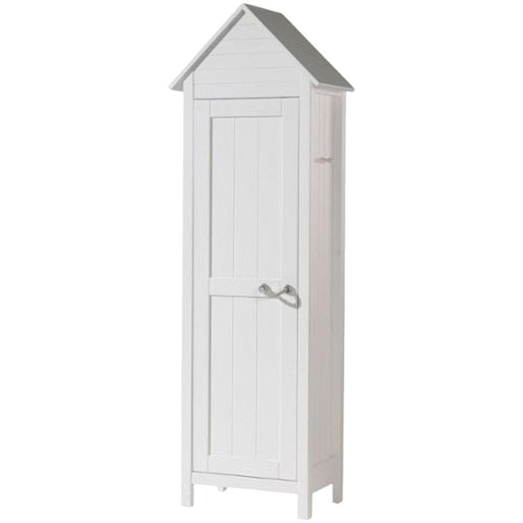 Armoire De Toilette Conforama