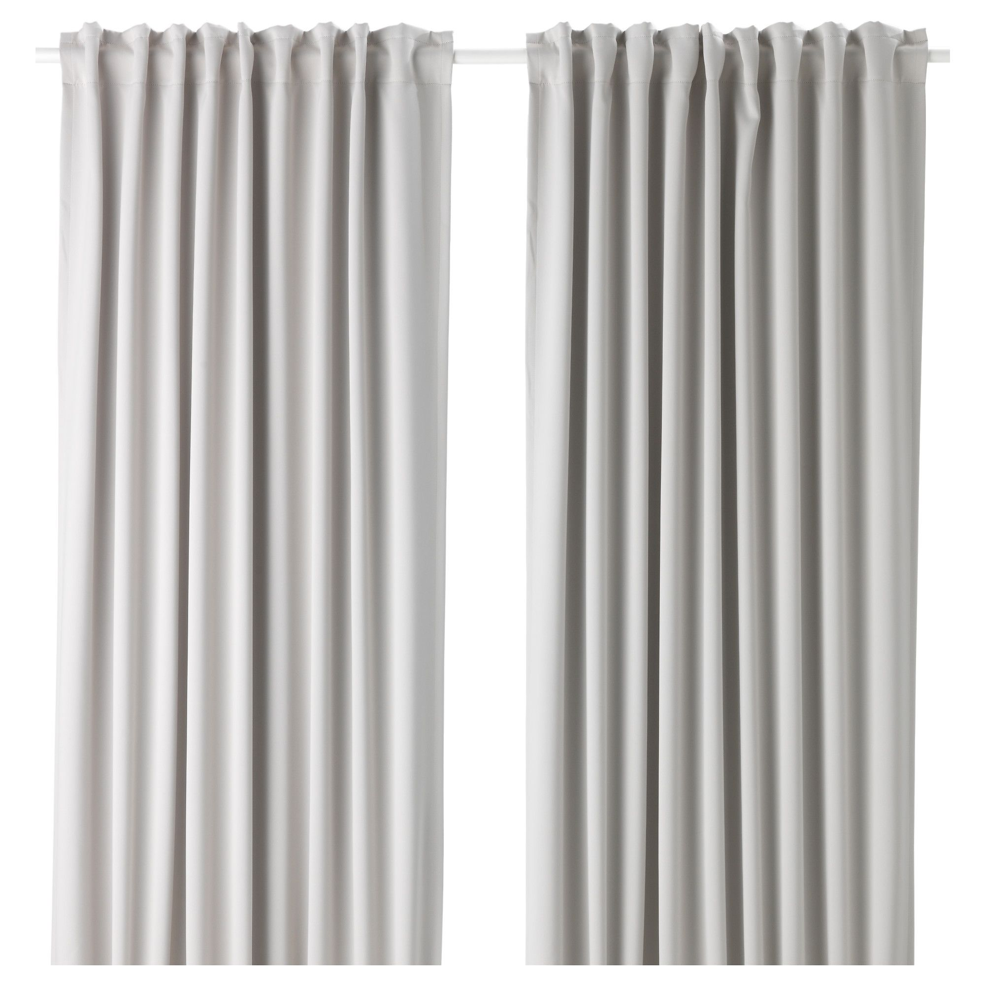 colours go accent accents for black striped living curtains that bedroom and walmart with room curtain interior white decorating ivory sofa chairs design simple solid