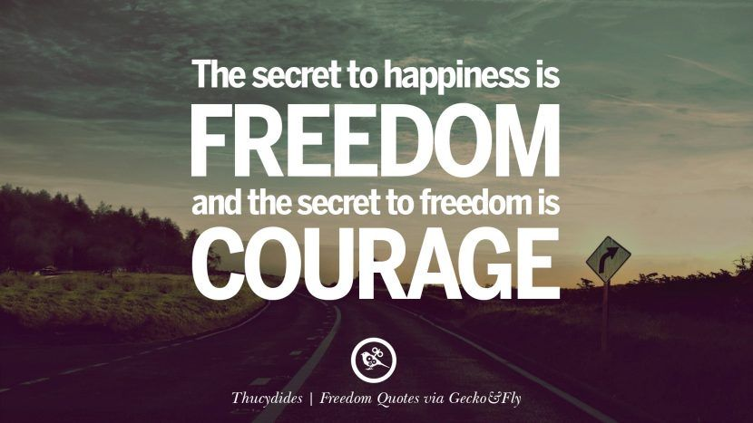 40 Inspiring Quotes About Freedom And Liberty Freedom Quotes Liberty Quotes Freedom Quotes Life