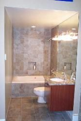 Fine Bathroom Tile Suppliers Newcastle Upon Tyne Thin Cheap Bathroom Installation Falkirk Square Tile Floor Bathroom Cost Grey And White Themed Bathroom Youthful Grout For Bathroom Tile Repairs WhiteLaminate Flooring For Bathrooms B Q 5x9 Bathroom Remodel   Rukinet