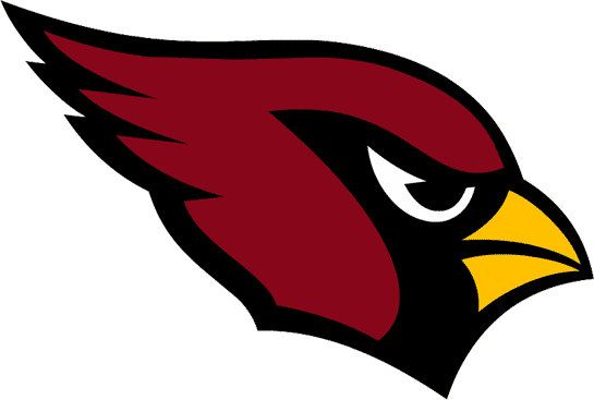 167fea5f Arizona Cardinals Football Glitter Dansko women's by GlittyCity ...