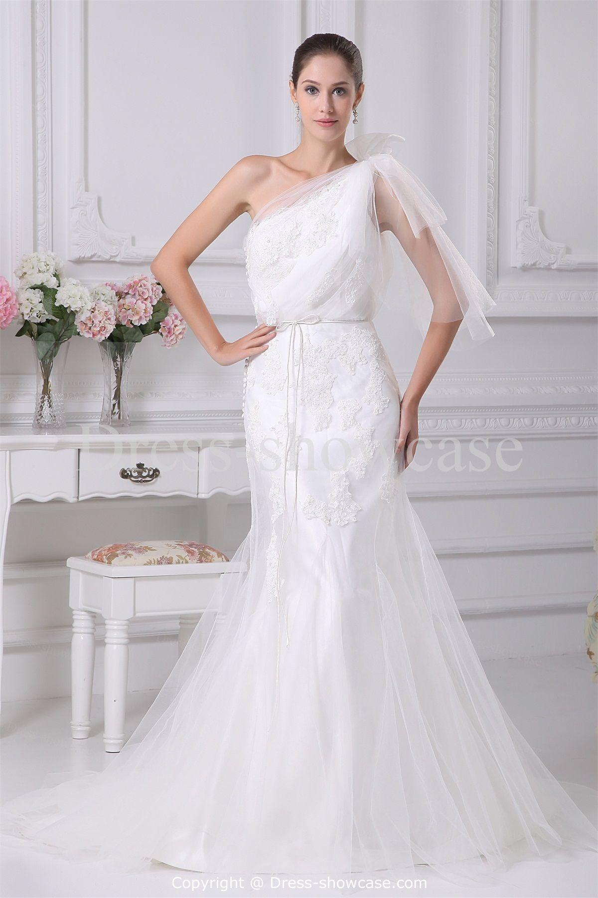 Beading sleeveless aline garden wedding dress wholesale price us