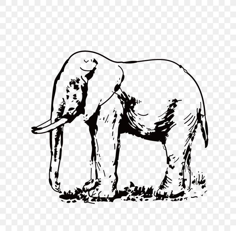 Elephant Asian Elephant White Elephant Clip Art Png Asian Elephant African Elephant Art Black And White Carni Elephant Clip Art Asian Elephant Elephant